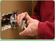 electrical repair Staines
